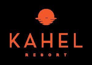 Kahel Resort